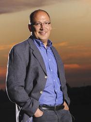 Andy Zumaya