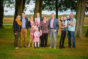 Family_Hoyer.jpg